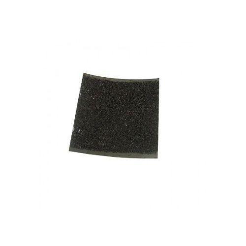 Segmenty ścierne boczne do obieraczki OZ-8N, OZ-15x2, OZP-15.5