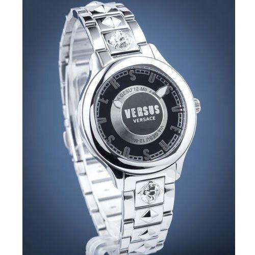 Versace VSP410418