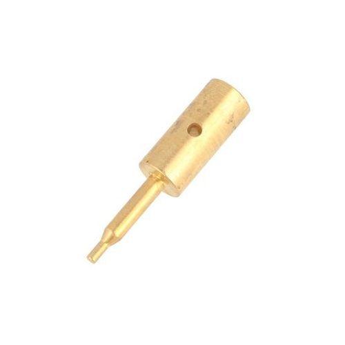 Popychacz śrutu do wiatrówki hatsan galatian kal 5.5mm (2929-2) marki Hatsan arms company