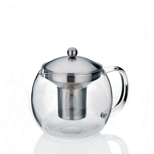 Kela cylon dzbanek do herbaty, z zaparzaczem, 1,2 l