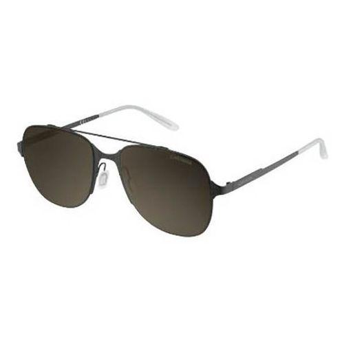Okulary Słoneczne Carrera 114/S The Vivid Maverick 003/70