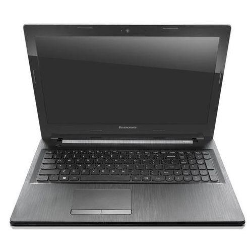 Lenovo   80L000EFPB