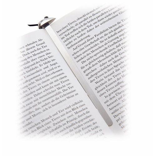 Philippi – Zakładka do książki myszka