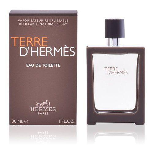 Hermes Terre D'Hermes Men 30ml EdT
