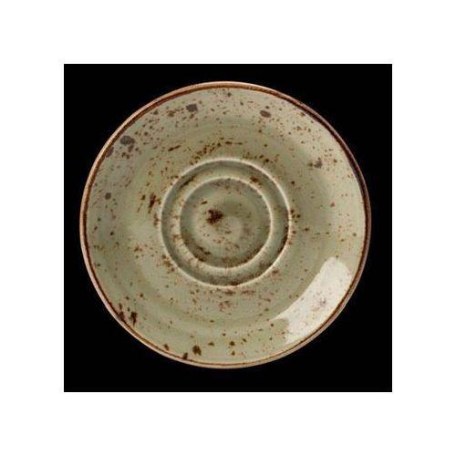 Spodek porcelanowy CRAFT