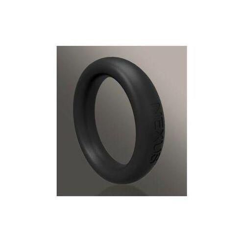 Pierścień erekcyjny nexus enduro cockring marki Nexus (uk)