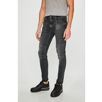 Guess Jeans - Jeansy Jay