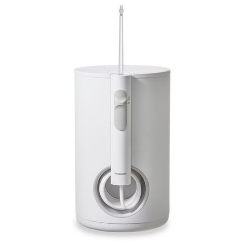 Ultradźwiękowy irygator stacjonarny Panasonic EW 1611 (5025232864621)
