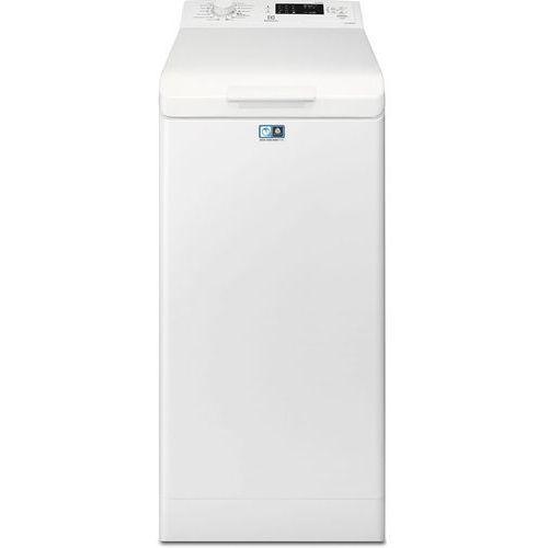 Electrolux EWT1062IF