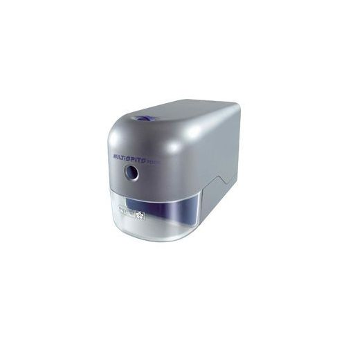 Bruynzeel/sakura Bruynzeel multispits 7000 temperówka elektr 5-12mm (8710141092117)
