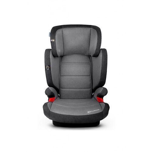 Kinderkraft Fotelik samochodowy 15-36kg 5y35b3