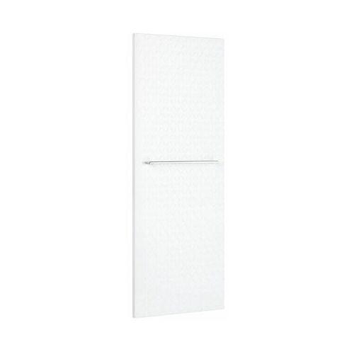 Drzwi do mebli łazienkowych REMIX STRUKTURA 45 X 115 DO POLSŁUPKA WYSOKIEGO SENSEA (3276006221535)