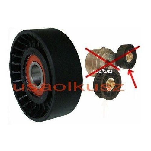Plastikowa rolka napinacza paska micro 76mm dodge nitro marki Dex