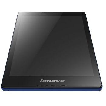 Lenovo Tab 2 A8-50L 16GB LTE