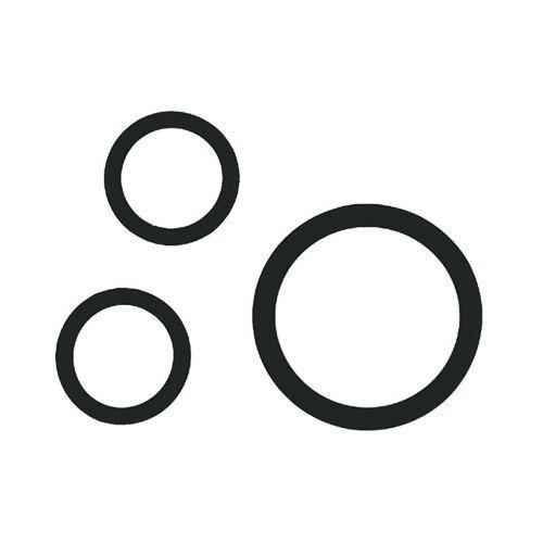 Herz o-ring epdm śr: 32x3 - p 0181 32 (9004174138102)