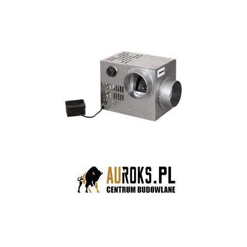 Atc Turbina 400 m3/h dystrybucja gorącego powietrza (9005249000577)