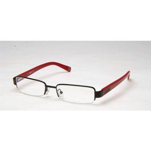 Moschino Okulary korekcyjne  mo 037 02