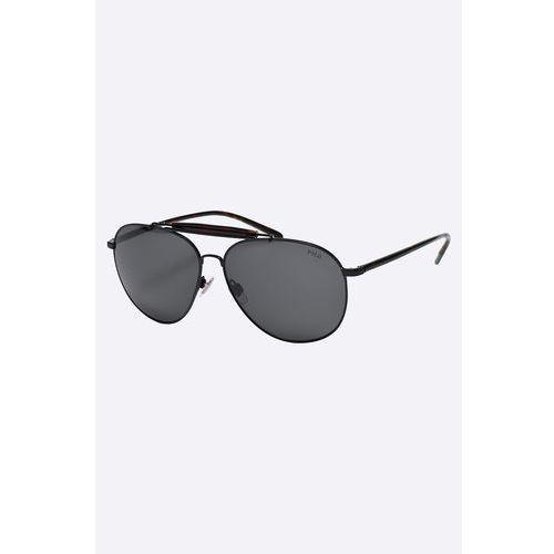 Polo Ralph Lauren - Okulary
