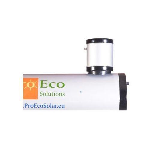 Zbiorniczek wyrównawczy - 3l. marki Pro eco solutions ltd.