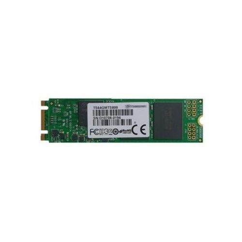 Qnap m.2 2280 sata 6gb/s ssd 64gb int (4713213510735)
