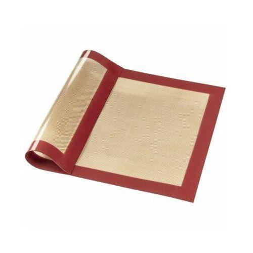 Xavax Mata do pieczenia 111470 (40 x 30 cm)