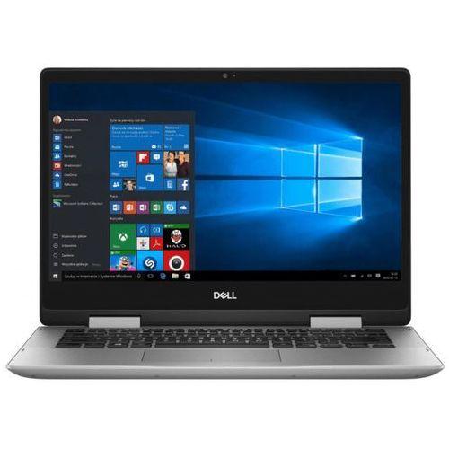 OKAZJA - Dell Inspiron 5482-8243