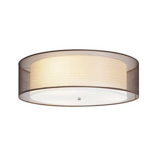 Rabalux 2634 - Lampa sufitowa ANASTASIA 3xE14/25W, 2634