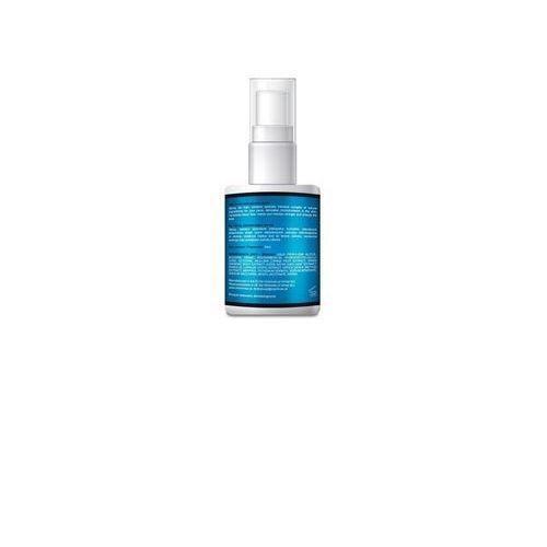 Penilarge spray 50ml (20660109)