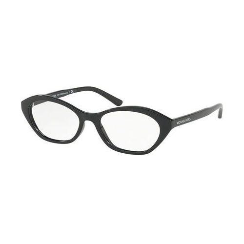 Okulary korekcyjne mk4052 minorca 3177 marki Michael kors