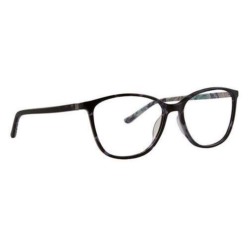 Vera bradley Okulary korekcyjne vb colene sgo