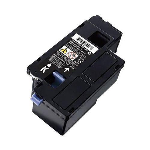 Zamiennik Dell toner black dv16f, 810wh, dc9nw, 593-11016 / 593-11140