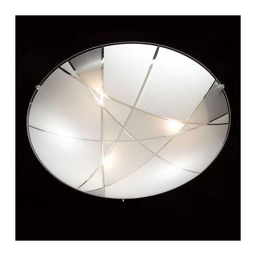 Italux Plafon arcana 30 1 x 60 w (5900644405023)