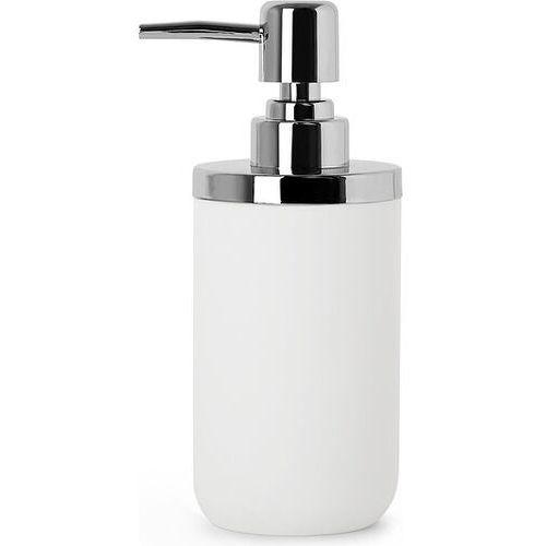 Dozownik do mydła Junip