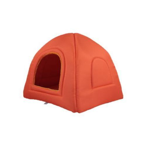 Pyramid OX - orange