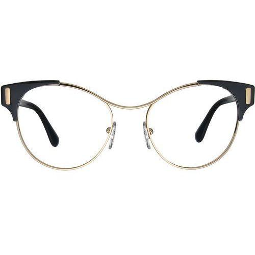 Okulary Prada VPR 61T 1AB-1O1 (8053672674354)
