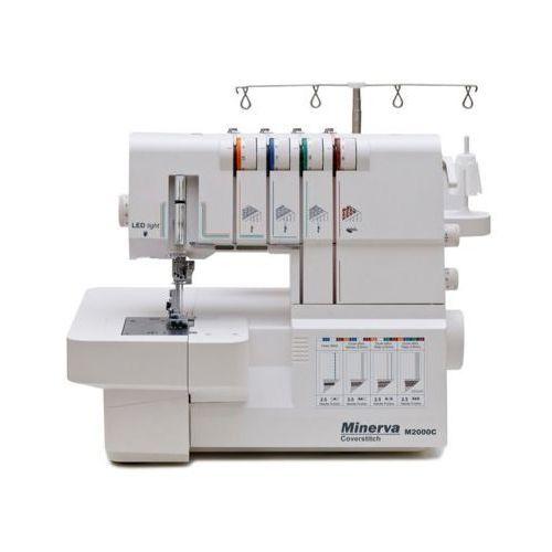 Minerva M2000