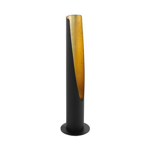 Eglo 97583 - LED Lampa stołowa BARBORRO 1xGU10/5W/230V