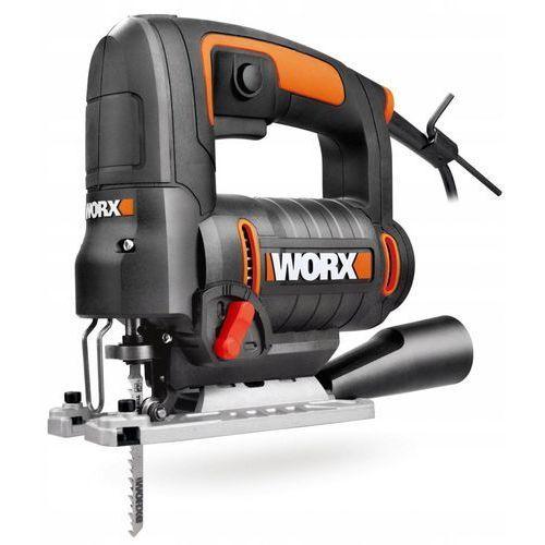 Worx WX479
