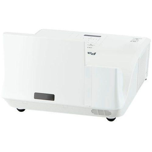 Panasonic PT-CW241