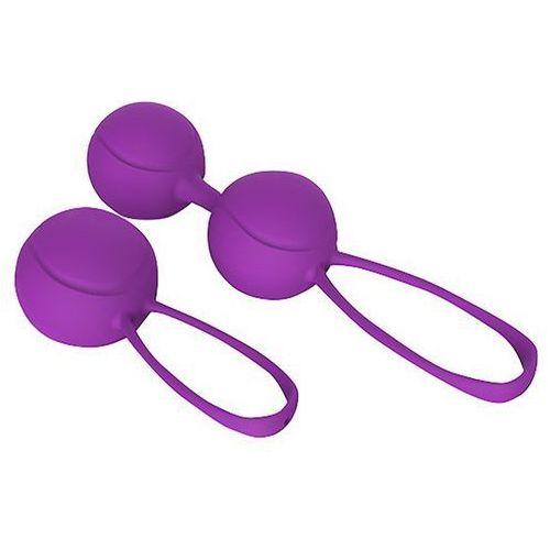 Kulki kegla - pleasure kegel balls (2 pack) marki Shibari