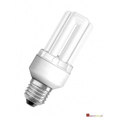 DINT LL 11W/825 E27 świetlówki kompaktowe Osram***WYCOFANO Z PRODUKCJI//NIEDOSTĘPNY*** (4050300811598)