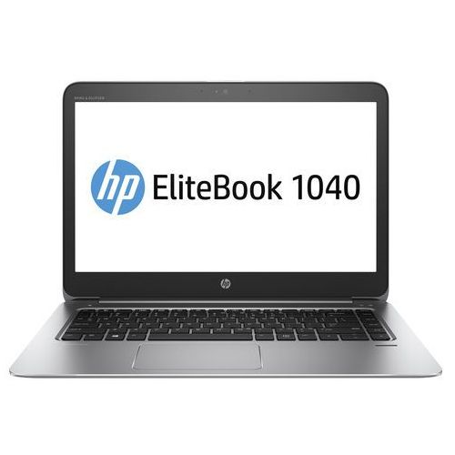 HP EliteBook V1A86EA