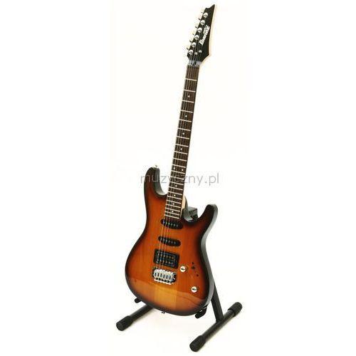 gsa 60 bs gitara elektryczna marki Ibanez
