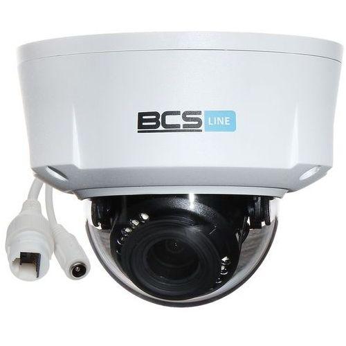 Kamera BCS-DMIP5200AIR, towar z kategorii: Kamery przemysłowe