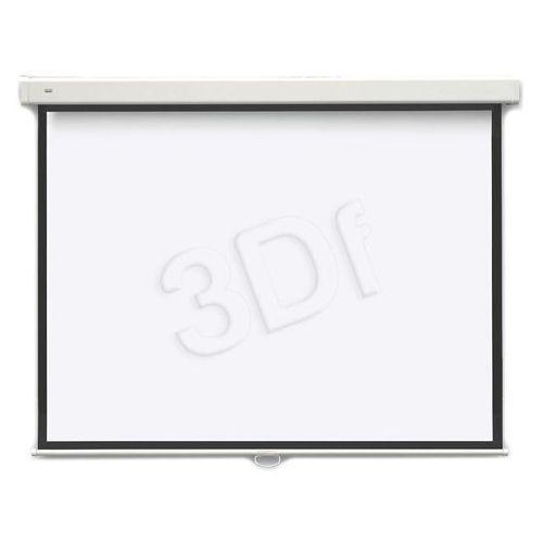 Ekran projekcyjny 2x3 PROFI manual, 11, EMPR1818R