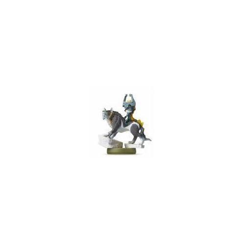 amiibo Wolf Link (The Legend of Zelda: Twilight Princess)