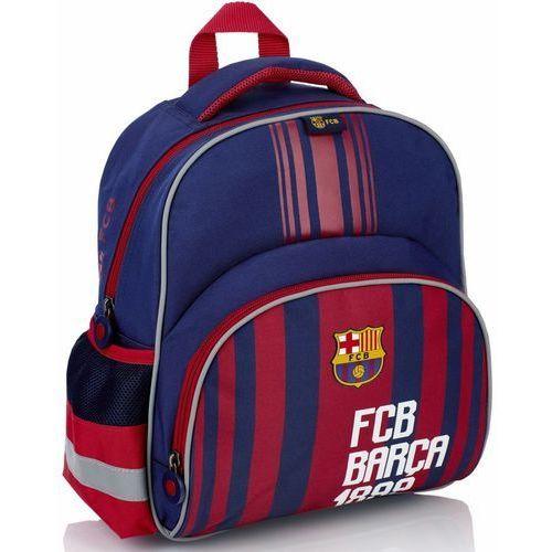 Plecak dziecięcy FC-174 FC Barcelona Fan 6 ASTRA (5901137114101)