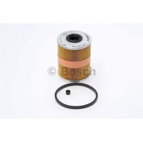 Filtr paliwa - BOSCH - 1 457 429 656 (1457429656) - OPEL / SAAB / SUZUKI / VAUXHALL - produkt z kategorii- Filtry paliwa