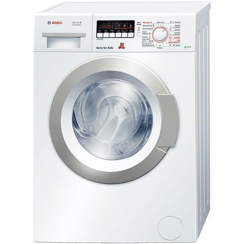 Bosch WLG2026KPL