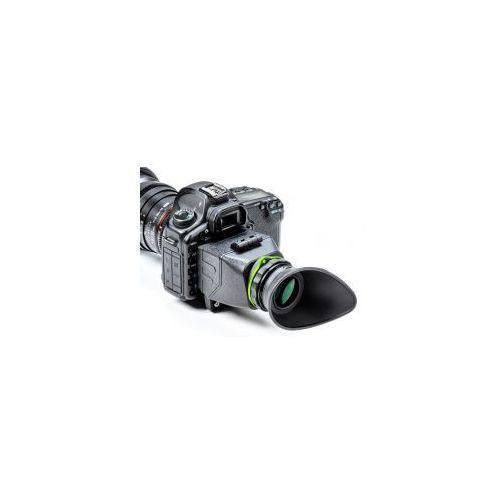 Genesis cineview lcd viewfinder pro 3-3,2 - wizjer (5901698713164)